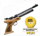 TROPHY Co2Full Power Target 177 - 4.5mm pellet Air Pistol..(FACE TO FACE DELIVERY ONLY @ £14.99)